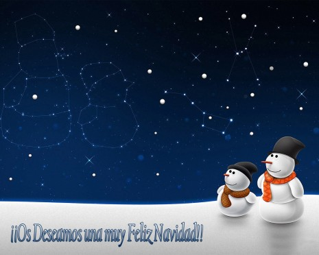 tarjetas-navideñas-para-imprimir-gratis-online