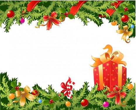 tarjetas-navidenas-para-personalizar-1