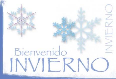 tarjetas-postales-bienvenido-invierno--000788011