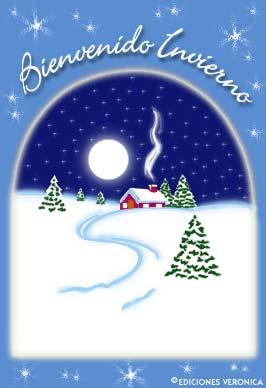 tarjetas-postales-bienvenido-invierno--000790011