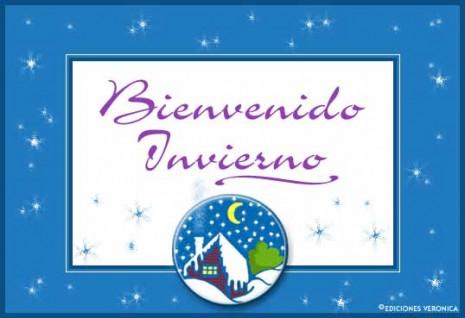 tarjetas-postales-tarjeta-de-invierno--000786011