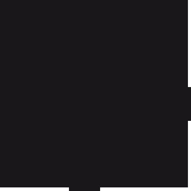 vinilo decorativo bienvenido idiomas