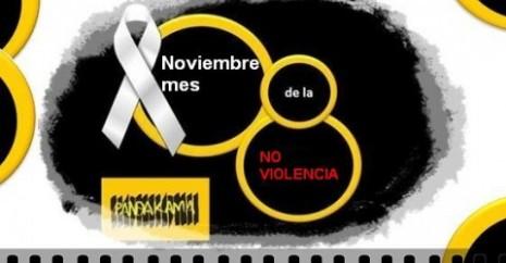 violencia contra la mujerlazo-blanco.pn5.jpg7 - copia