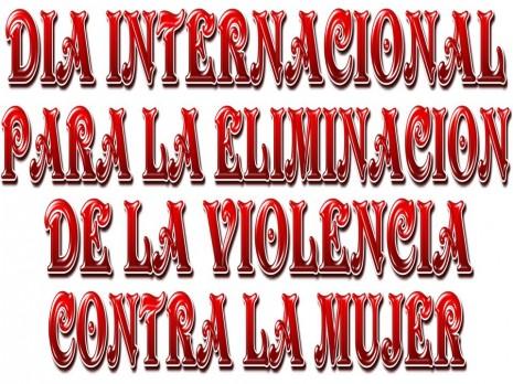 yolitas violencia mujer (23)