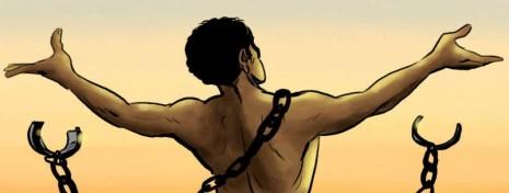 044-la-abolicion-de-la-esclavitud-en-brasil