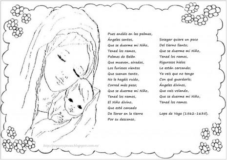 Casi 40 Imágenes de la Virgen María para WhatsApp con reflexiones y ...