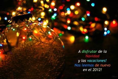 20-feliznavidad11