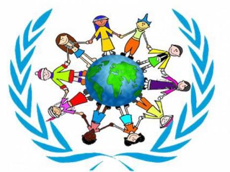 2013-12-10_1386688472_derechos_humanos
