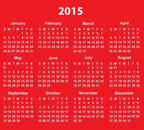 2015-calendar-1411740068CVk