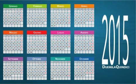 2015-calendario-calendar-2015