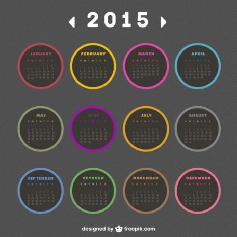 2015-calendario-con-etiquetas-redondas_23-2147497116