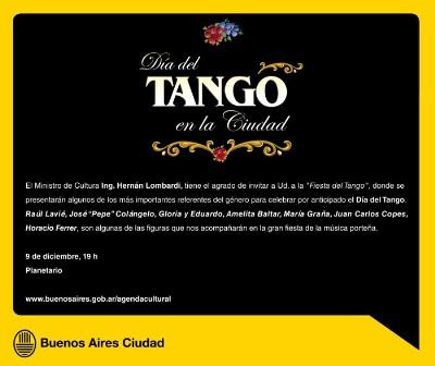 297540_eFlyer_dia_del_tango_doppler