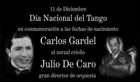 9398_Dia_del_Tango