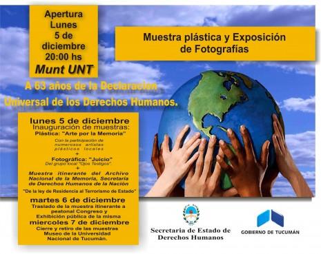 Afiche-Dia-de-los-Derechos-Humanos