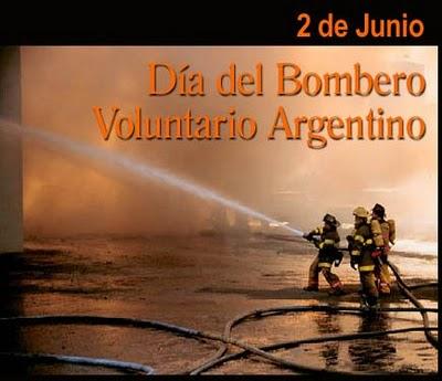 BOMBEROS_001
