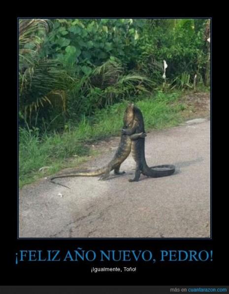 CR_878602_feliz_antildeo_nuevo_pedro