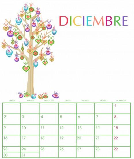 Calendario-diciembre-2014-imprimir.jpg4