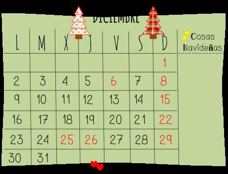 Calendario-diciembre-2014-imprimir.jpg5