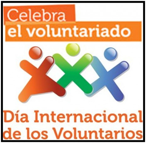 Celebra-el-Voluntariado-20122