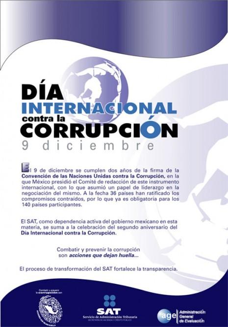 Día-Internacional-contra-la-Corrupción-9-de-Diciembre-02