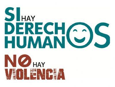 Derechos-Humanos.jpg11