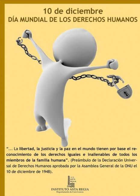 Derechos-Humanos.jpg12