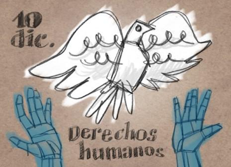 Derechos-Humanos.jpg4