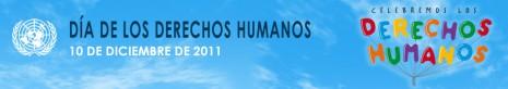 Derechos-Humanos_002