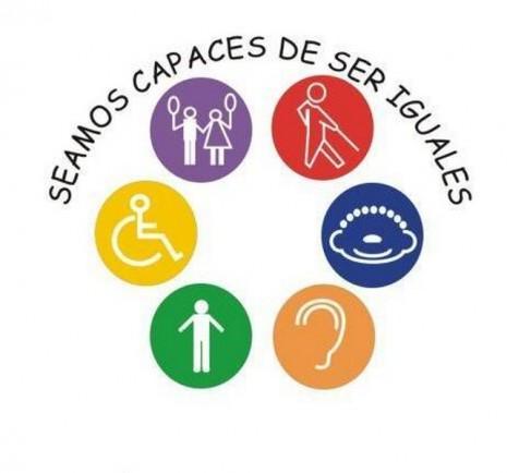Dia-de-las-Personas-con-Discapacidad-Copiar