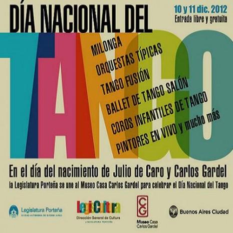 Dia-del-Tango_001