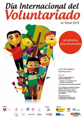 DiaVoluntariado_Teruel13