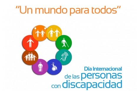 Dia_Internacional_de_las_Personas_con_Discapacidad_Panama_2013