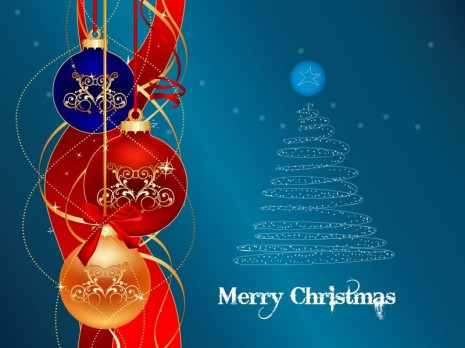 Feliz Navidad 1_800