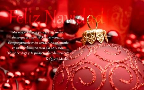 Feliz-Navidad_015