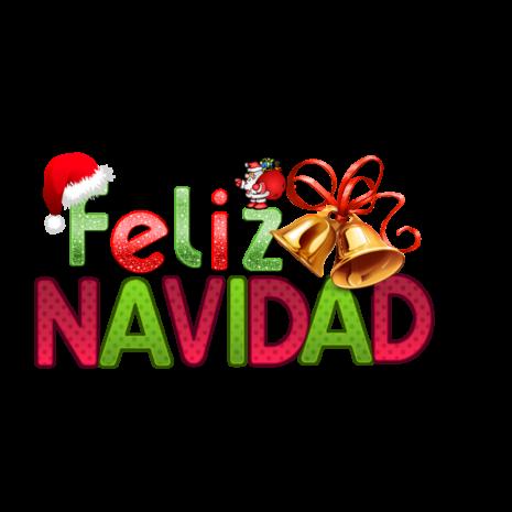 Feliz-navidad-5