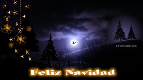 FelizNavidad_001