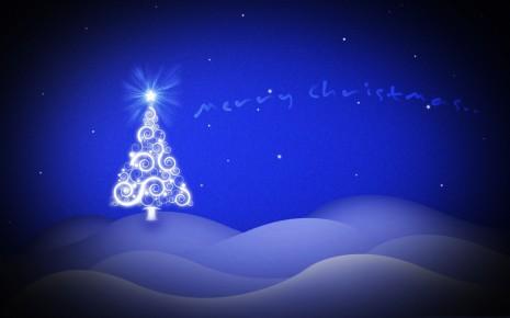 Feliz_Navidad_003