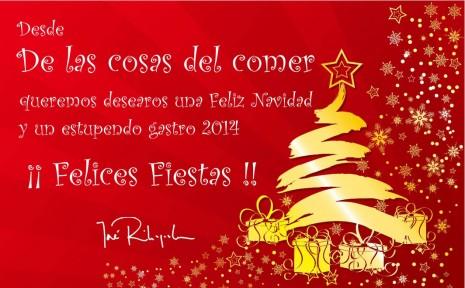 Feliz_Navidad_De-las-cosas-del-comer_2013