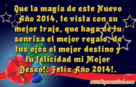 Frases-de-Año-Nuevo-2014-para-Felicitar-en-Facebook