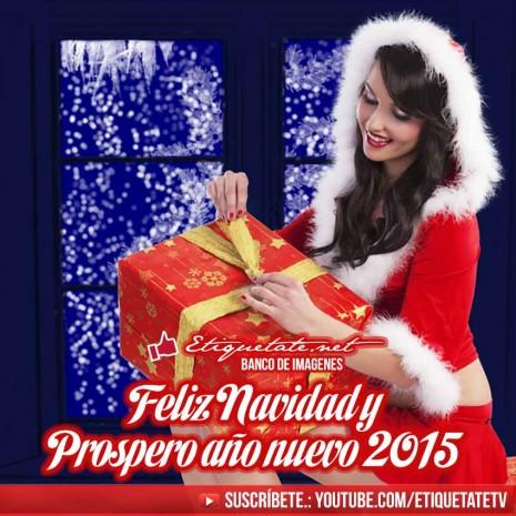 Imágenes-2015-Feliz-Navidad-y-Prospero-Año-Nuevo-2015
