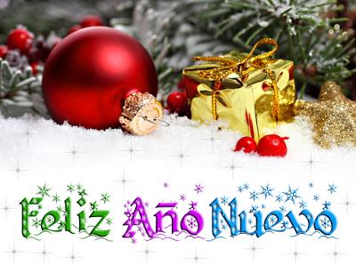 Imagenes-de-Año-Nuevo-2014-regalos-con-esferas