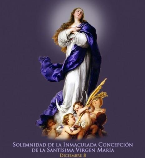 La-Inmaculada-Concepción-de-la-Virgen-María5-e1354930191370