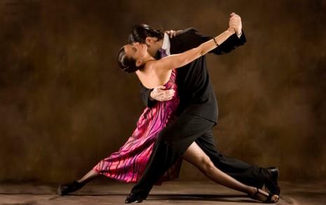 Mundial-de-tango