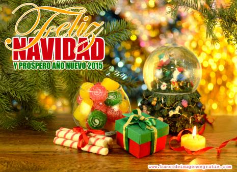 Navidad-y-A-C3-B1o-Nuevo-2015-Regalos