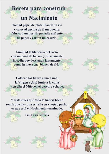 Poesía-de-navidad-3