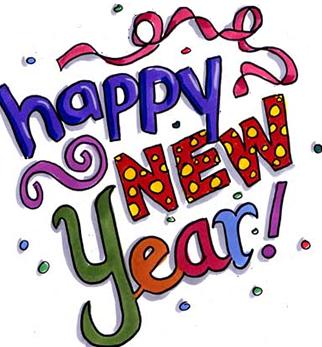 Tarjetas-Feliz-Ano-Nuevo-2015-11