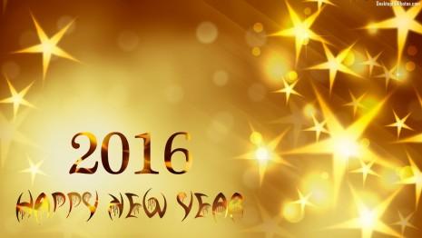 aaaaaaaaaaHappy-New-Year-2016-HD-Wallpapers