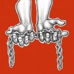 43 imágenes del Día Mundial de la abolición de la esclavitud 2 de diciembre