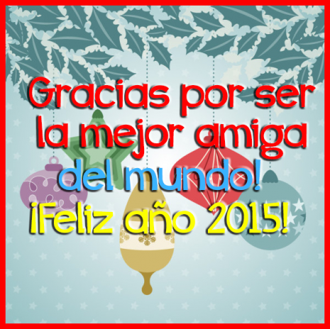 amigafeliz-2015-amiga