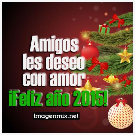 amigafeliz-2015-amiga.png1